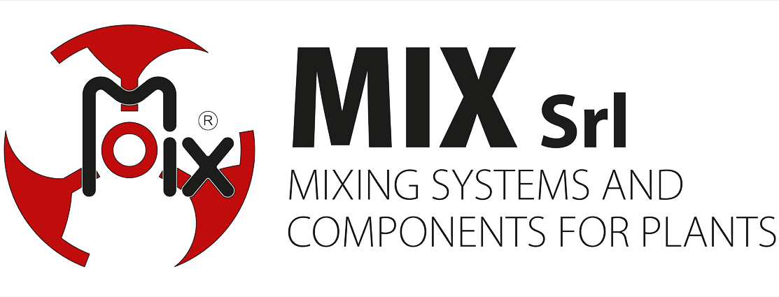 MIX Srl unipersonale